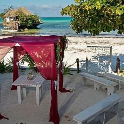 Zanzibar Weddings