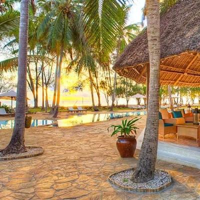 Bluebay Zanzibar