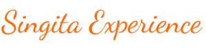 Singita Experience